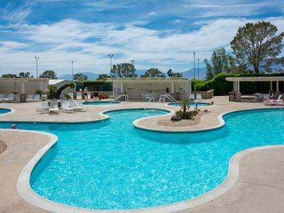 Elfyer - Desert Hot Springs, CA House - For Sale