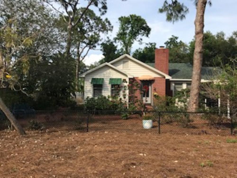 Elfyer - Dunedin, FL House - For Sale