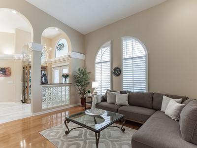 Elfyer - Palm Harbor, FL House - For Sale