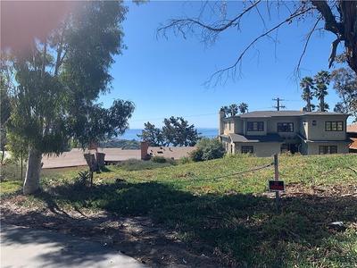 Elfyer - Laguna Beach, CA House - For Sale