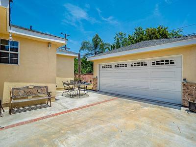 Elfyer - South Gate, CA House - For Sale