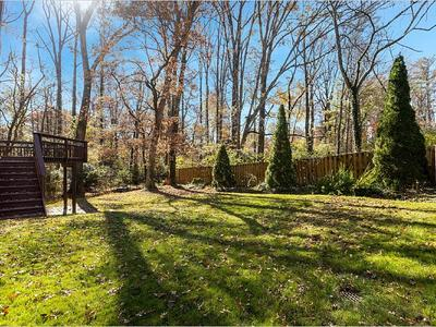 Elfyer - Vienna, VA House - For Sale