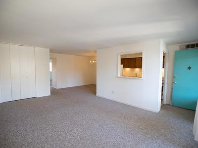 Elfyer - Falls Church, VA House - For Sale
