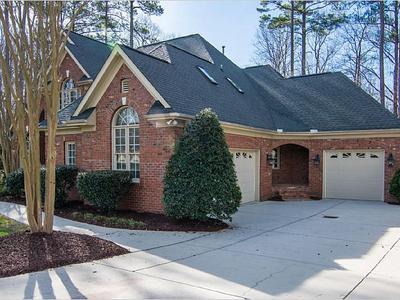 Elfyer - Holly Springs, NC House - For Sale