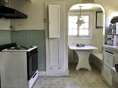 Elfyer - Alhambra, CA House - For Sale