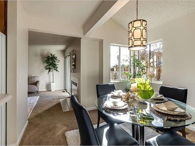 Elfyer - Rohnert Park, CA House - For Sale