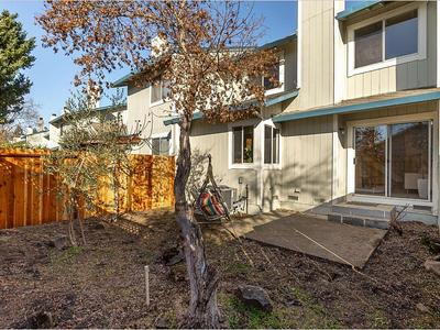 Elfyer - Rohnert Park, CA House - For Sale
