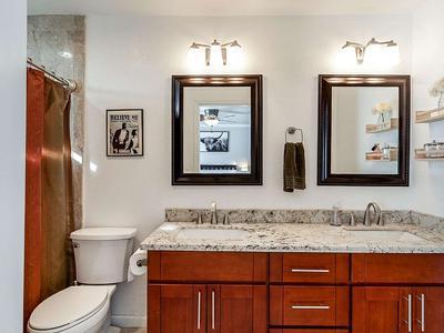 Elfyer - Cotati, CA House - For Sale