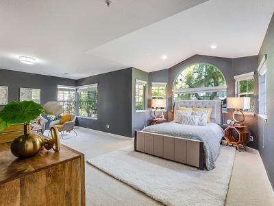Elfyer - Novato, CA House - For Sale