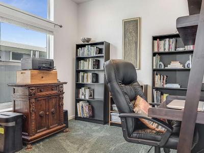 Elfyer - Santa Rosa,  House - For Sale