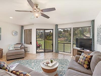 Elfyer - Carlsbad, CA House - For Sale