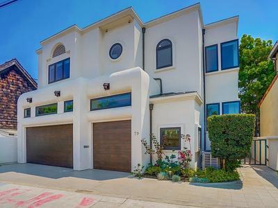 Elfyer - Long Beach,  House - For Sale