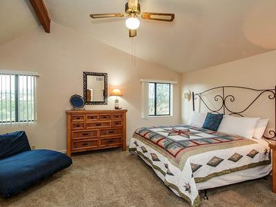 Elfyer - Elgin, AZ House - For Sale