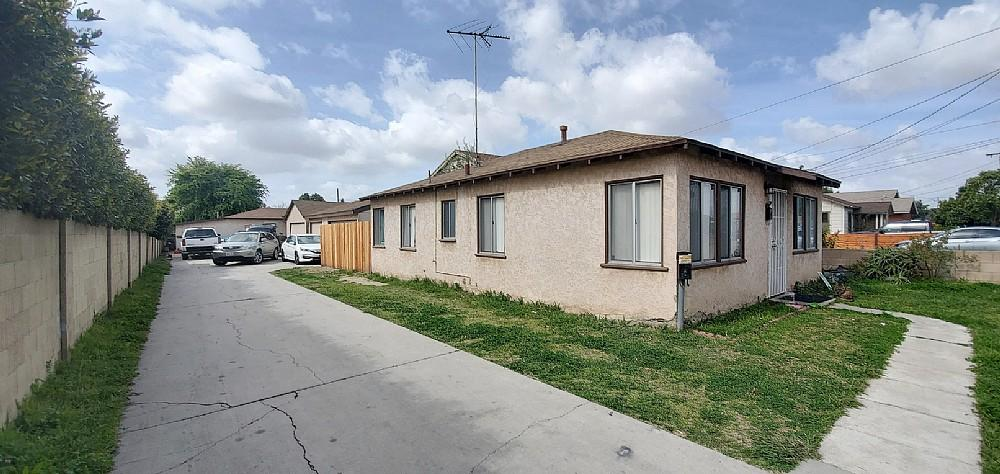 Elfyer - Downey, CA House - For Sale