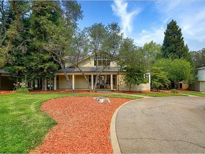 Elfyer - Lincoln, CA House - For Sale