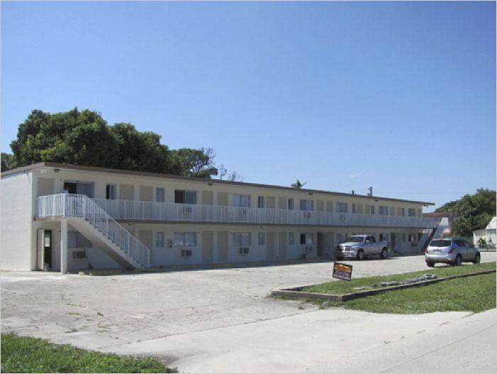 Elfyer - Fort Myers, FL House - For Sale