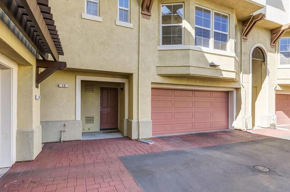Elfyer - Pleasant Hill, CA House - For Sale