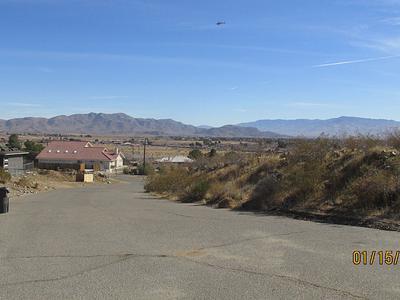 Elfyer - Apple Valley, CA House - For Sale
