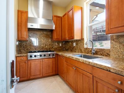 Elfyer - Hacienda Heights, CA House - For Sale