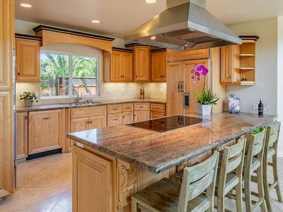 Elfyer - Santa Ynez, CA House - For Sale