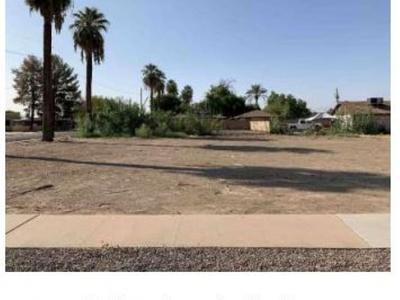 Elfyer - Glendale,  House - For Sale