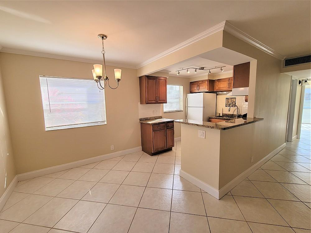 Elfyer - DELRAY BEACH, FL House - For Sale