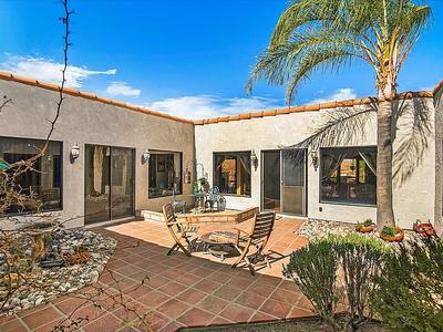 Elfyer - Vasquez Canyon area, CA House - For Sale