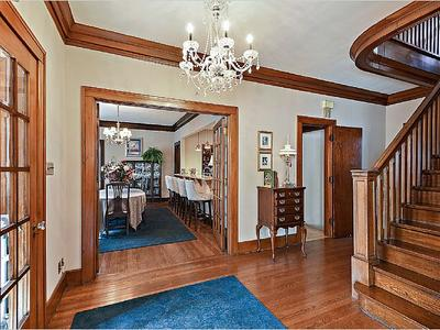 Elfyer - Whiting, IN House - For Sale