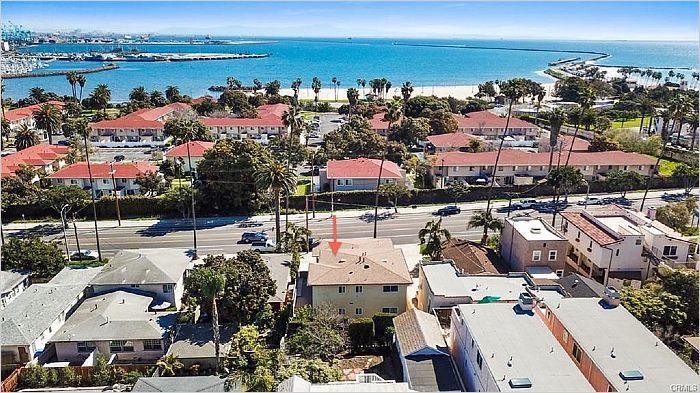 Elfyer - San Pedro, CA House - For Sale