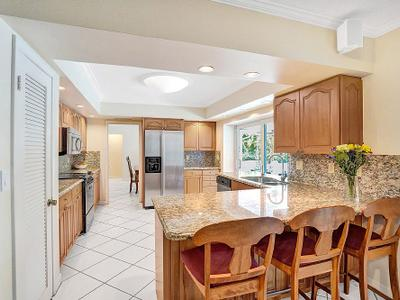 Elfyer - Pinecrest, FL House - For Sale