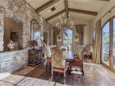 Elfyer - Fountain Hills, AZ House - For Sale