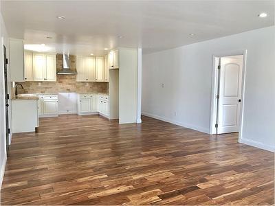 Elfyer - Santa Ana, CA House - For Sale