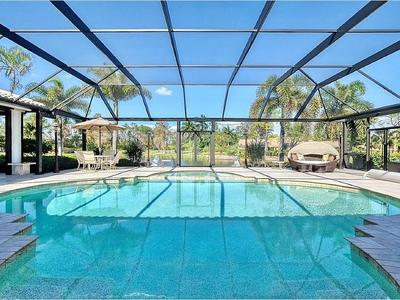 Elfyer - Naples, FL House - For Sale