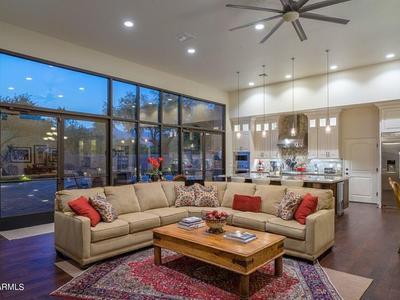 Elfyer - Tucson, AZ House - For Sale