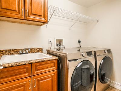 Elfyer - Fort Pierce, FL House - For Sale