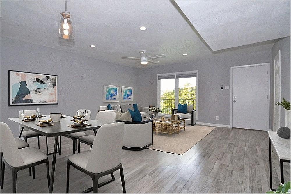 Elfyer - Dallas, TX House - For Sale