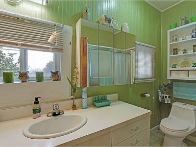 Elfyer - Oakland, CA House - For Sale