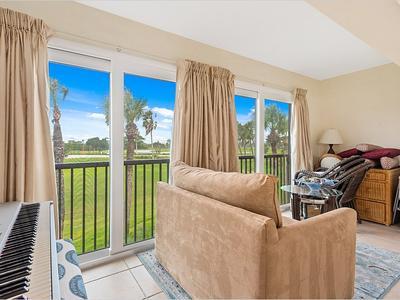 Elfyer - Stuart, FL House - For Sale
