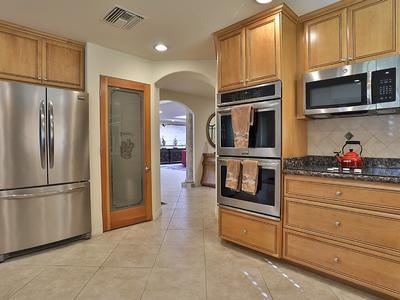 Elfyer - Indian Wells, CA House - For Sale
