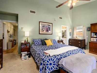 Elfyer - Tustin, CA House - For Sale