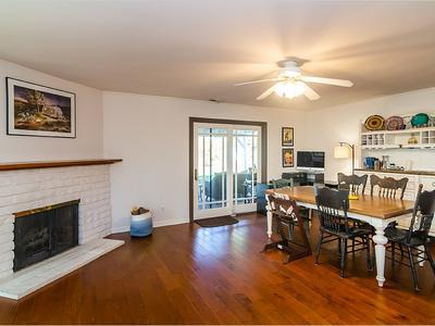 Elfyer - West Hills, CA House - For Sale
