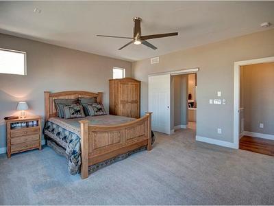 Elfyer - Loveland, CO House - For Sale