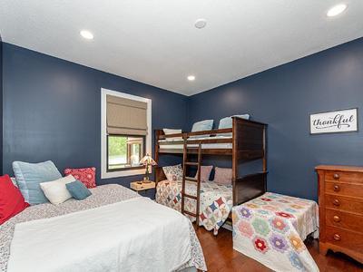 Elfyer - Walland, TN House - For Sale