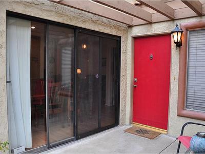 Elfyer - Fullerton, CA House - For Sale