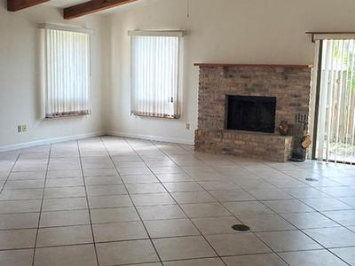 Elfyer - Palm City, FL House - For Sale