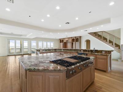 Elfyer - Galveston, TX House - For Sale
