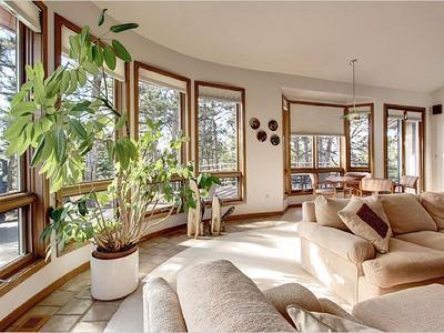 Elfyer - Golden, CO House - For Sale