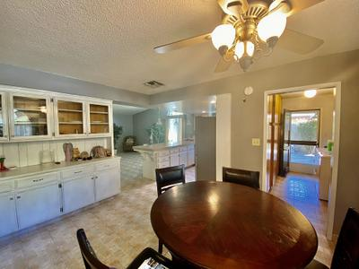 Elfyer - Bakersfield, CA House - For Sale