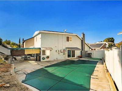 Elfyer - Saugus, CA House - For Sale