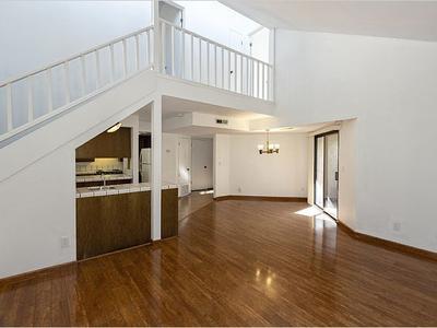 Elfyer - Aptos, CA House - For Sale